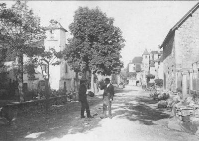 1904 - Fons