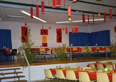 salle des fêtes nouvel an chinois 2020