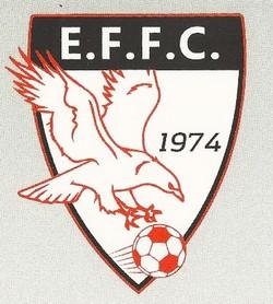 E.F.F.C